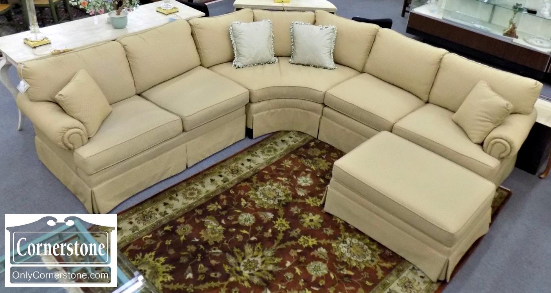 ethan allen baltimore maryland furniture store cornerstone. Black Bedroom Furniture Sets. Home Design Ideas