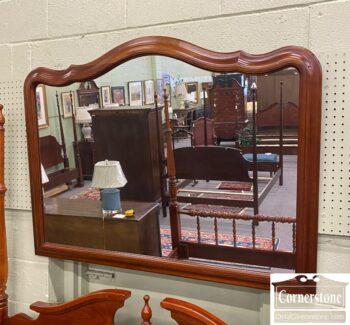 2-1 - 36 x 49 Mirror