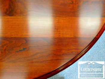 2-1-pa-house-solid-cherry-queen-anne-dining-table-with-2-leaves-2