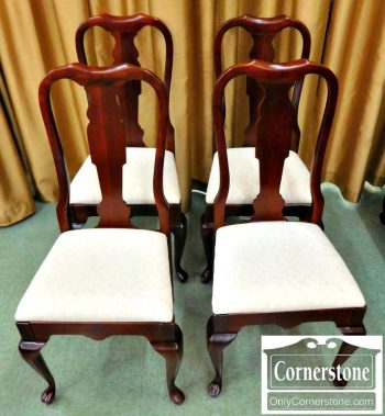 2-1-set-of-4-pa-house-solid-cherry-queen-anne-dining-chairs