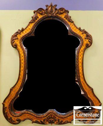 3284-260 Uttermost Mirror 35x43