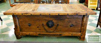 3959-1148 Rustic Desk-2