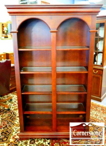 3959-1351-cherry-double-bookcase