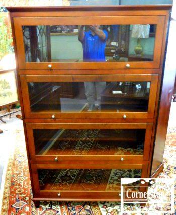 3959-1352-ethan-allen-barrister-bookcase