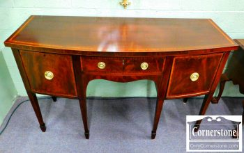 3959-1356-hepplewhite-english-mahogany-sideboard