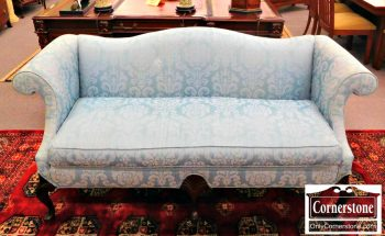 3959-1357-lane-heritage-manor-camelback-short-sofa