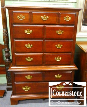 3959-1366-american-drew-mahogany-chippendale-tall-chest