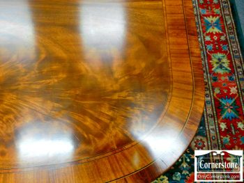 3959-1421-drexel-heritage-mahogany-pedestal-table-with-2-leaves-2