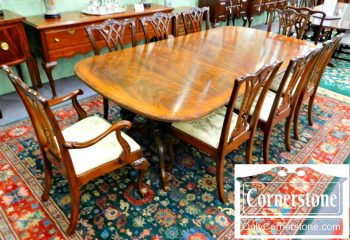 3959-1422-set-of-8-drexel-heritage-mahogany-chippendale-chairs-2