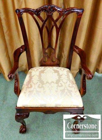 3959-1422-set-of-8-drexel-heritage-mahogany-chippendale-chairs