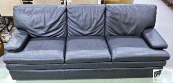 3959-1424-mckinley-black-leather-sofa