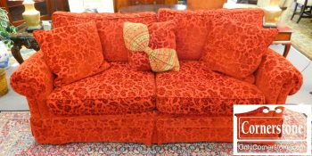 3959-1448-red-upholstered-sofa
