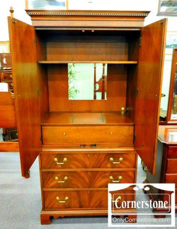 3959-1450-hickory-chair-mahogany-wardrobe-2
