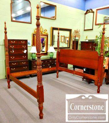 3959-1451-solid-mahogany-king-poster-bed