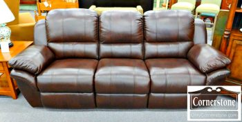 3959-1452-bonded-leather-reclining-sofa