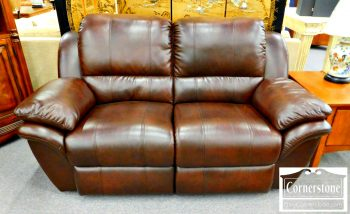 3959-1453-bonded-leather-power-reclining-loveseat