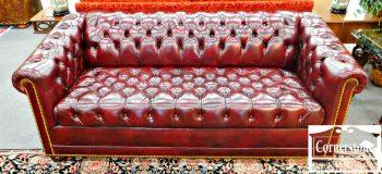 3959-1454-hancock-moore-chesterfield-leather-sleeper-sofa