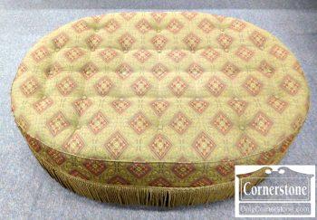 3959-1463-henredon-large-upholstered-ottoman