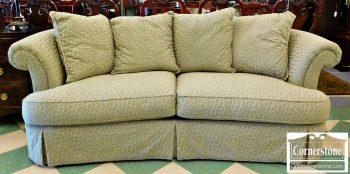 3959-1468-bernhardt-sage-upholstered-sofa
