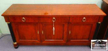 3959-1488-baker-mahogany-buffet-or-console-cabinet