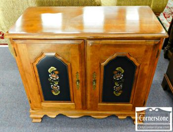 3959-1520-maple-stenciled-music-cabinet