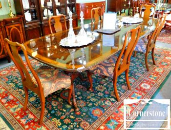3959-1524-set-of-6-kittinger-mahogany-queen-anne-side-chairs-2