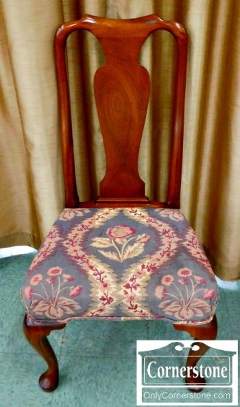 3959-1524-set-of-6-kittinger-mahogany-queen-anne-side-chairs