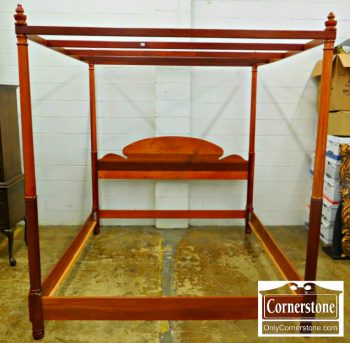 3959-1528-king-poster-bed-with-canopy