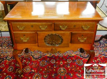3959-1534-biggs-solid-mahogony-ball-and-claw-foot-lowboy