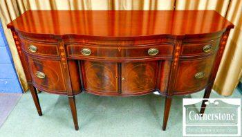 3959-1544-mahogany-inlaid-sideboard