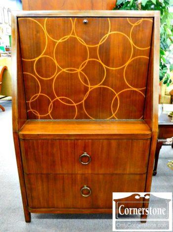 3959-1546-drexel-heritage-mahogany-bar-cabinet