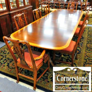 3959-1549-set-of-8-statton-solid-cherry-dining-chairs-2