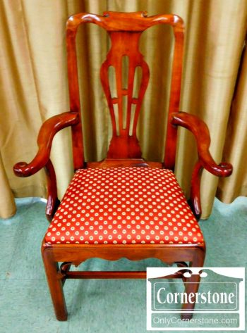 3959-1549-set-of-8-statton-solid-cherry-dining-chairs