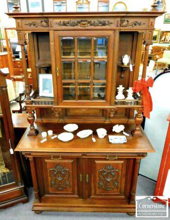 3959-1565-antique-european-walnut-carved-cabinet