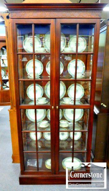 3959-1573-mahogany-hickory-chair-curio-cabinet