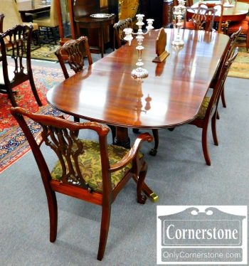3959-1587-set-of-6-mahogany-chippendale-ball-claw-foot-dining-chairs-2
