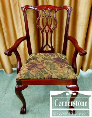 3959-1587-set-of-6-mahogany-chippendale-ball-claw-foot-dining-chairs