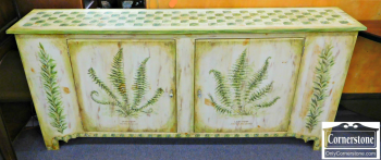 3959-1589-painted-console-cabinet