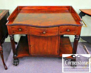 3959-1609-1820s-baltimore-cabinet-made-mahogany-inlaid-washstand