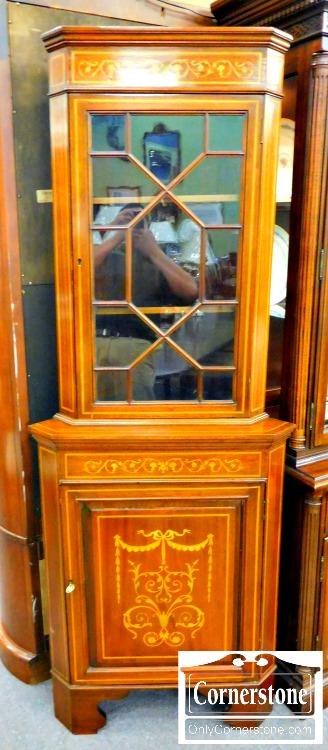 3959-1613-cabinet-made-mahogany-inlaid-english-petite-corner-cabinet