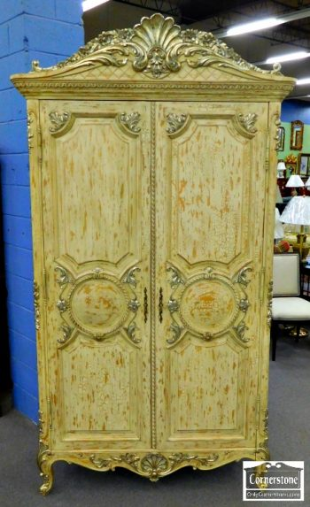 3959-1629-french-style-cream-distressed-armoire