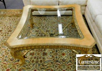 3959-1642 Large Cocktail Table