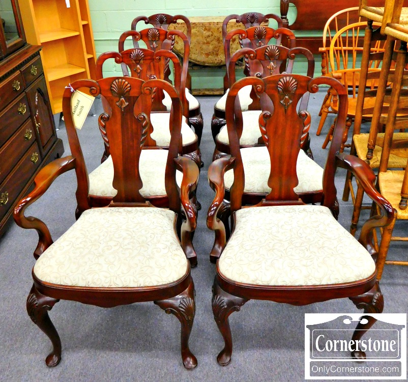 Dining Chair Sets Baltimore Maryland Furniture Store Cornerstone