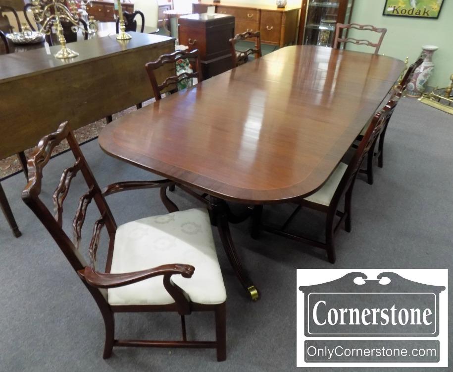 Drexel Heritage Baltimore Maryland Furniture Cornerstone