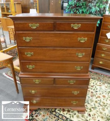 3959-2820 - PA House Sol Cher Tall Chest