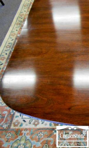 3959-896 Z Henkel Harris Table Detail