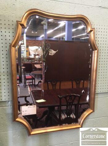 4087-14 - Mirror