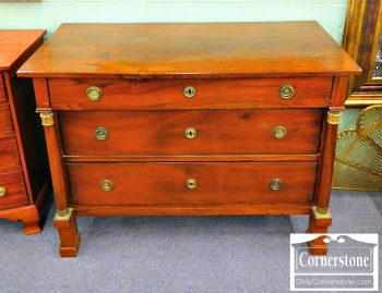 4454-1491-mahogany-antique-empire-chest