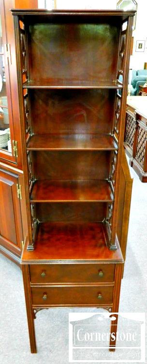 4454-1540-mahogany-etagere