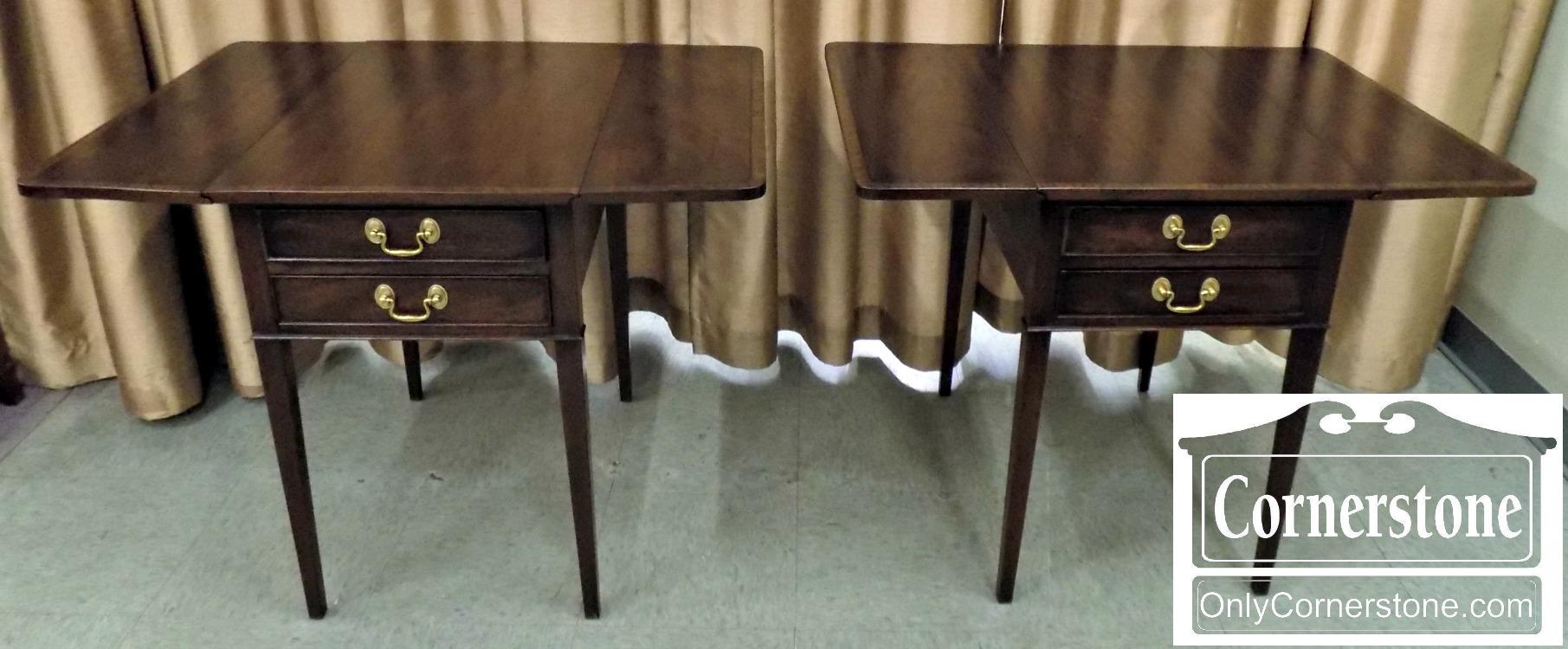 100+ [ Henkel Harris Dining Room Table ] | Interesting Henkel ...